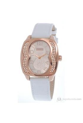 Smallto SG1L060L0031 Kadın Kol Saati