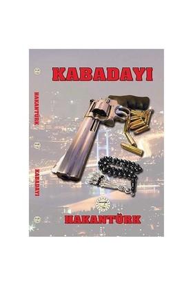 Kabadayı-Hakan Türk