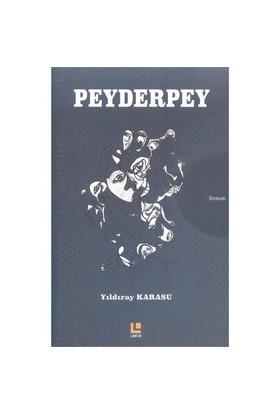 Peyderpey