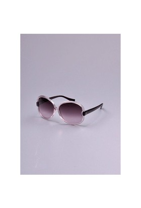 Tods Kadın Güneş Gözlüğü