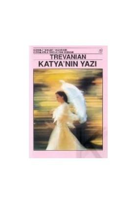 Katya'Nın Yazı-Trevanian (Rodney William Whitaker)