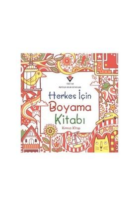 çocuk Boyama çocuk Kitapları Akademik Kitap Sayfa 3