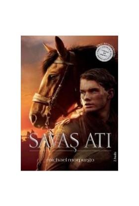 Savaş Atı - Michael Morpurgo