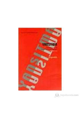 Yansıtma Sayı: 5-6 Psikopatoloji Ve Projektif Testler Dergisi Ergenlik