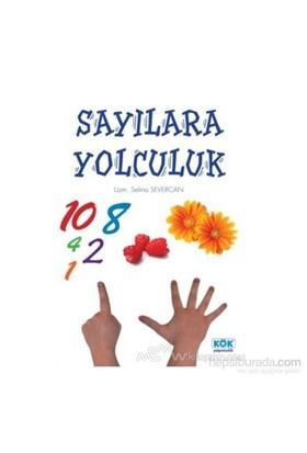 Sayılara Yolculuk-Selma Severcan