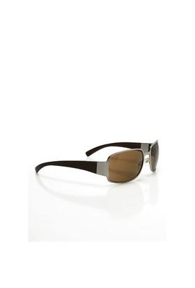 Gold&Wood Gw H12 02 Kadın Güneş Gözlüğü