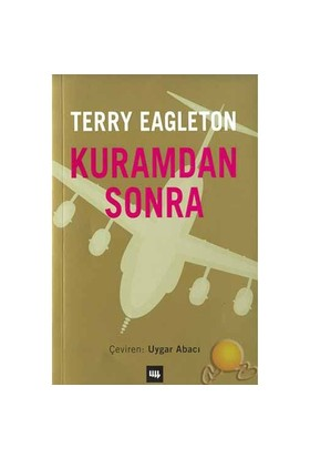 Kuramdan Sonra ( After Theory )