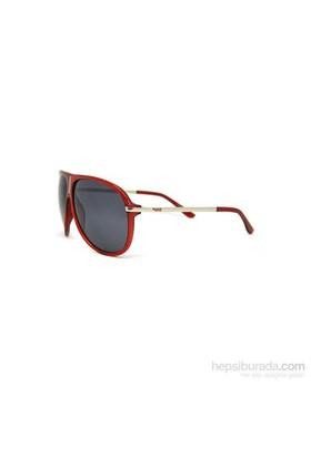 Esprit ESP 19575 531 Erkek Güneş Gözlüğü
