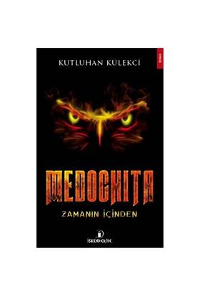 Medochita-Kutluhan Külekci