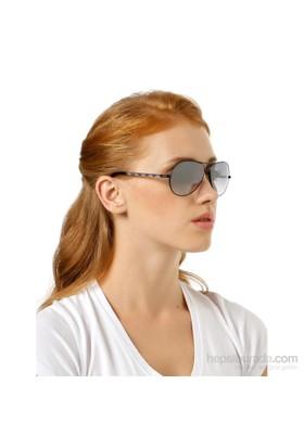 Emilio Pucci Ep 116 001 Kadın Güneş Gözlüğü
