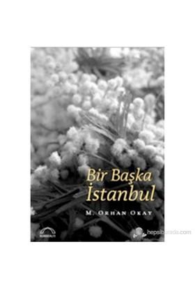Bir Başka İstanbul-M. Orhan Okay