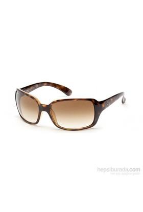 Rayban Rb4068/710/51 Kadın Güneş Gözlüğü