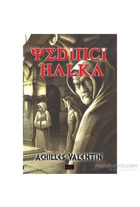 Yedinci Halka-Achilles Valentin
