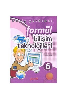 Formül Bilişim Teknolojileri 6