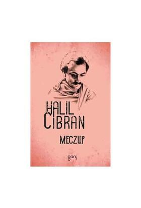 Meczup-Halil Cibran