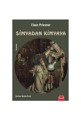 Simyadan Kimyaya-Claus Priesner