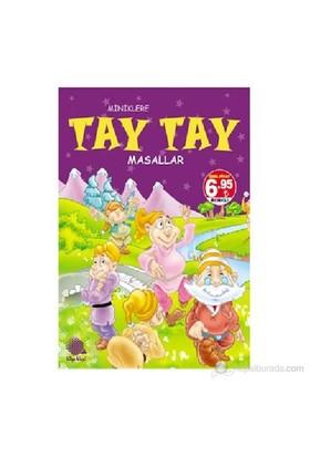 Tay Tay Masallar-Kolektif