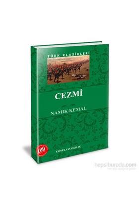 Cezmi - Namık Kemal