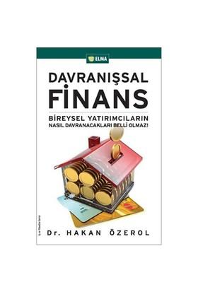 Saçmalama - Davranışsal Finans - Hasan Özerol