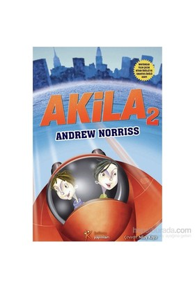 Akila 2-Andrew Norriss