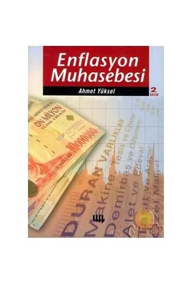 Enflasyon Muhasebesi