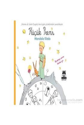 çocuk Boyama çocuk Kitapları Akademik Kitap Sayfa 46