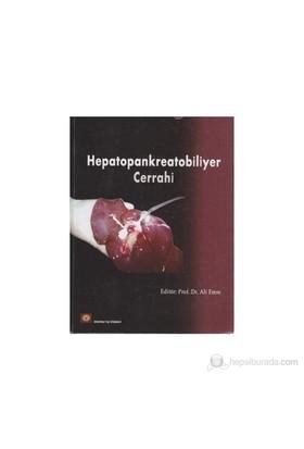 Hepatopankreatobiliyer Cerrahi-Kolektif