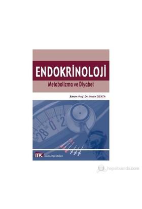 Endokrinoloji-Kolektif