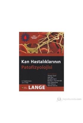 Kan Hastalıklarının Patofizyolojisi-Jon C. Aster