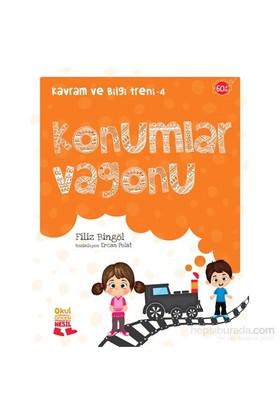 Nesil çocuk Yayınları Okul öncesi Kitapları Hepsiburadacom Sayfa 6