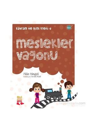 Nesil Yayınları Okul öncesi Okul öncesi Kitapları Hepsiburadacom