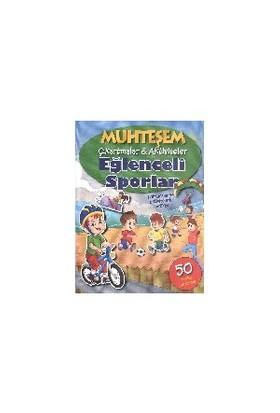 çocuk Boyama çocuk Kitapları Akademik Kitap Sayfa 14