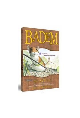 Badem-Avi