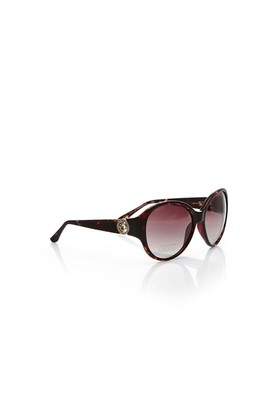 Guess Gu 7347 To 34 Kadın Güneş Gözlüğü