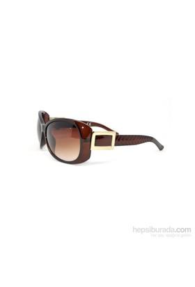 Q Marines Qm 11212 04 Kadın Güneş Gözlüğü