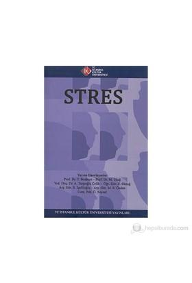 Stres-Kolektif