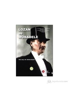 Lozan Ve Mübadele-Serab Sezer