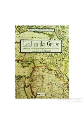 Land An Der Grenze (Ciltli)