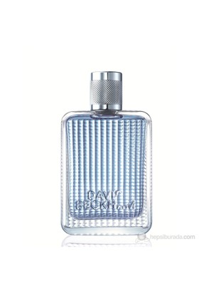 David Beckham Essence Edt 75 Ml Erkek Parfüm