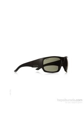 Smith Sm Dragstrip Dl5 65 In Erkek Güneş Gözlüğü