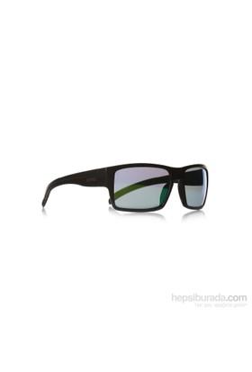 Smith Sm Outlier Xl Dl5 56 Ad Unisex Güneş Gözlüğü