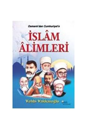 İslam Alimleri