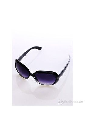 Rubenis 509K-FUME Kadın Güneş Gözlüğü