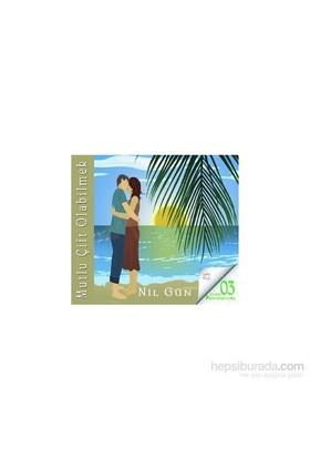 Mutlu Çift Olabilmek (Cd)-Nil Gün