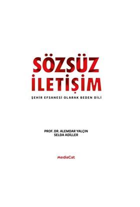 Sözsüz İletişim - Selda Adiller