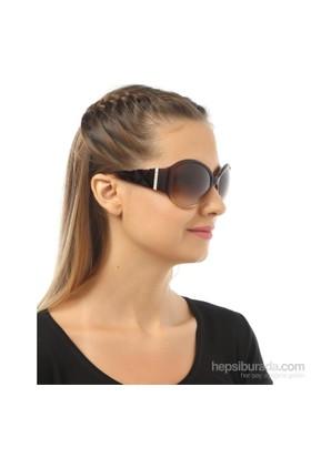 Twinexte Te 9228 56 63-16 Kadın Güneş Gözlüğü