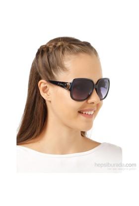 Twinexte Te 9083 02 60-14 Kadın Güneş Gözlüğü