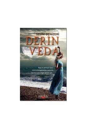 Derin Veda-Selim Denizeri