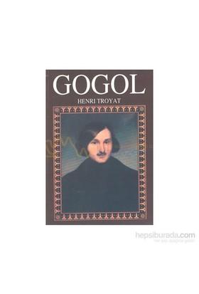 Gogol-Henri Troyat