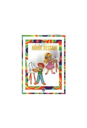 Minik Ressam